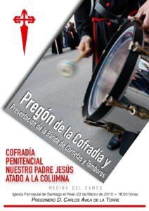 2015 cartel pregon_baja