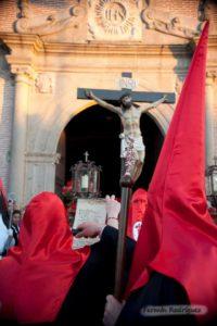 _procesion caridad_fermin