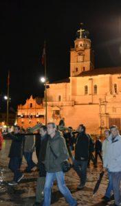 _procesion rosarios_joselu