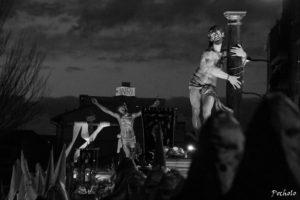 _procesion silencio_pocholo