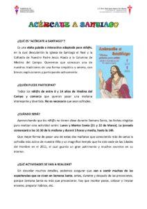 2 Información_1