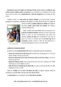3 Información_2